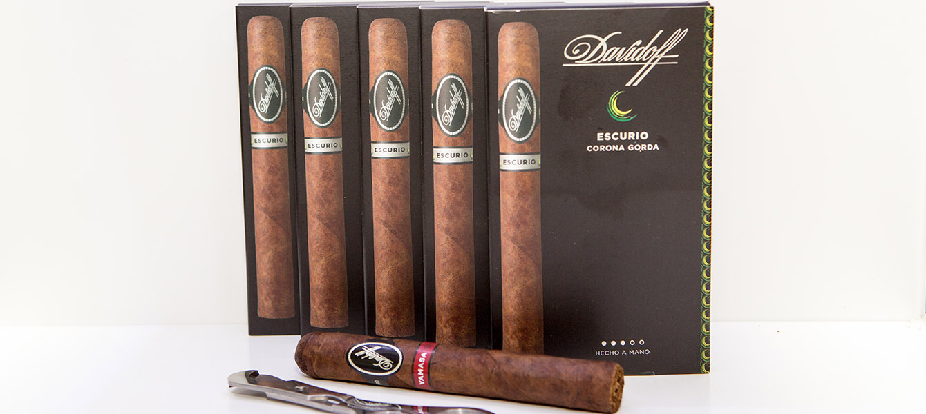 Havana Castle Cigars – Cigars are our Passion