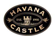 Havana Castle Cigars